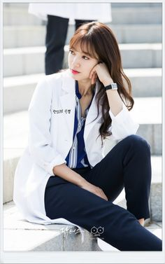 Hair cuts korean park shin hye 31 Ideas for can find Park shin hye and more on our website.Hair cuts korean park shin hye 31 Ideas for 2019