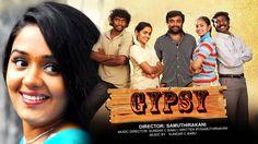 New English Full Movie   Gypsy   Hollywood Full Movie 2017   New english...