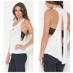 Shirt Comment size. S M L Tops
