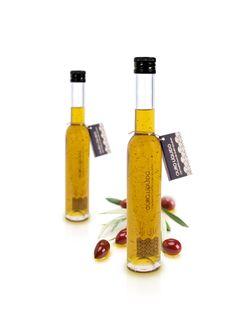 Liquid Gold Olive Oil by Miguel Batista, via Behance