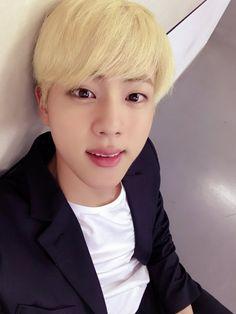 Blonde V 41