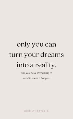 Work motivational quotes : pin this molly ho studio Motivacional Quotes, Mood Quotes, True Quotes, Positive Quotes, Best Quotes, Qoutes, 3 Word Inspirational Quotes, Lyric Quotes, Inspiring Quotes