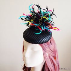 👒 I make hats. You wear them. 🎁 Free delivery in Australia 💻…