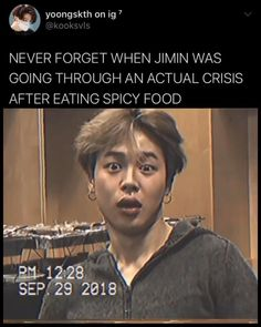 Bts Taehyung, Bts Bangtan Boy, Bts Jimin, Bts Funny Videos, Bts Memes Hilarious, Foto Bts, Bts Photo, Bts Bulletproof, Bts Playlist