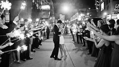 Country_Music_Hall_Of_Fame_Wedding_Photography_Kristyn_Hogan_31