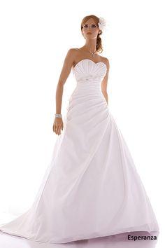 Confeccion de vestidos de novia en costa rica