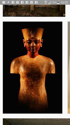 Filme cu mumiy egiptene online dating