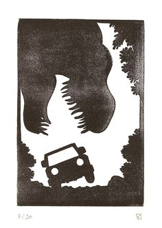 Hommage ciné #1 Gregor Martin