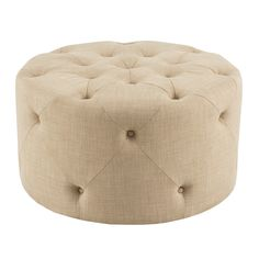 You'll love the Jenna Ottoman at Wayfair - Great Deals on all Furniture  products with Free Shipping on most stuff, even the big stuff.