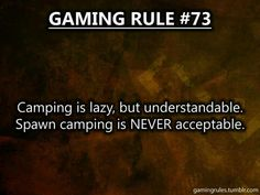 Video Game Facts, Video Games Funny, Funny Games, Funny Gaming Memes, Funny Relatable Memes, Funny As Hell, Stupid Funny, Dankest Memes, Jokes