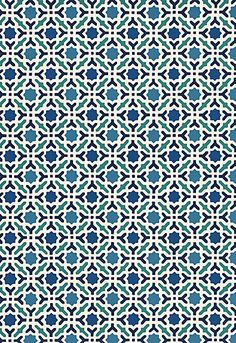 Ahhh can't live without my Islamic-Influenced wallpapers. http://www.fschumacher.com/search/thumbnail_395/5005970.jpg