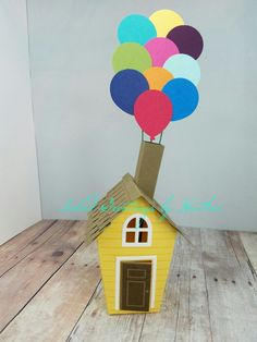 Home sweet home bundle from Stampin' Up! UP house by Inked Greetings by Heather..