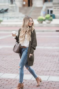 Fall Layers with Express   Hollie Elizabeth   A Lifestyle, Fashion & Beauty Blog by Hollie Woodward