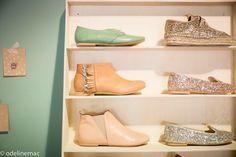 Nos chaussures tant appréciées de nos clientes  en cuir et Made in Spain ou Portugal pour la plupart! Du 36 au 41!#citrongrenadine #louvainlaneuve #lln photo @omacandco