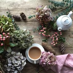 Hope your week has got off to a good start  it really is full steam ahead for Christmas now isn't it!