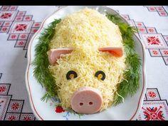 Очень симпатичная свинка получается, вкусная и, заметьте, это не запеченный молочный поросенок. Меня от этих картинок гугла уже начинает колбасить. Поэтому, Party Trays, Party Snacks, Cute Food, Good Food, Awesome Food, Baby Food Recipes, Cooking Recipes, Vegetable Carving, Balsamic Chicken
