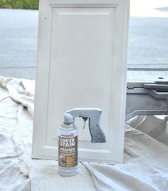 119 Best Painted Cabinets: DIY Instructions, Tips & Inpspiration
