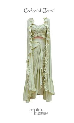 Wedding Dresses For Girls, Indian Wedding Outfits, Indian Outfits, Kaftan Designs, Choli Dress, Indian Party Wear, Kurti Designs Party Wear, Dress Sketches, Indian Designer Outfits