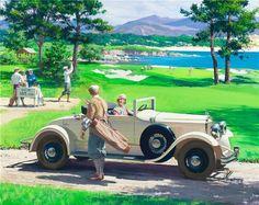 Harry Anderson (American, 1906-1996)