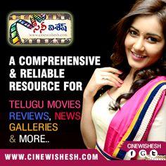 Nabha Natesh Latest Stills Dj Movie, Telugu Movies Download, Latest Political News, Samantha Photos, Anupama Parameswaran, Shruti Hassan, Financial Stress, Next Film, Heroine Photos