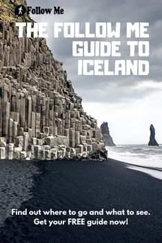 Get all the information you need to have a perfect stay in and Find the best places to go, the best things to do, the best food to eat, all for extreme iceland reykjavik tour packages iceland tours 2019 best iceland tour companies Best Iceland Tours, Guide To Iceland, Iceland Travel, Travel The World For Free, Travel Around The World, World Travel Tattoos, Rome Travel, The Beautiful Country, Te Amo