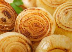Sous-Vide Roasted Onions - Sous-Vide Tools