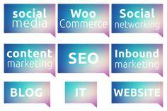 Best Inbound Marketing Techniques to Generate New Leads Inbound Marketing, Seo Digital Marketing, Social Media Marketing Agency, Marketing Plan, Content Marketing, Internet Marketing, Online Marketing, Marketing Strategies, Marketing Training