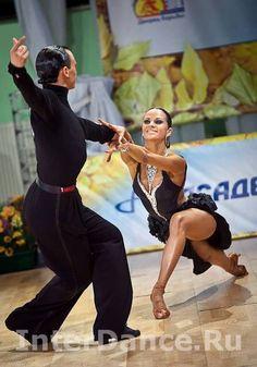 #love #dancesport sexy