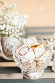 pretty #wedding details | photography by http://www.taylorbarnesphotography.co.uk/