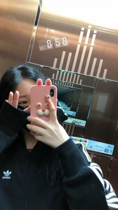 cute korean fashion looks trendy 49083 Ulzzang Girl Selca, Ulzzang Girl Fashion, Ulzzang Korean Girl, Cute Korean Fashion, Korean Street Fashion, Korean Aesthetic, Aesthetic Girl, Girl Pictures, Girl Photos