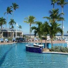 Best Islamorada Resorts- Some Impressive Features