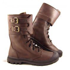 palladium boots women - Google Search