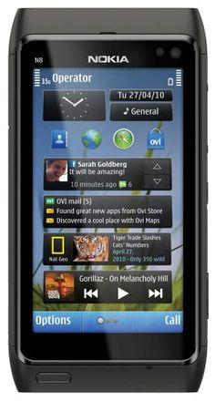 antivirus pour mobile lg c199