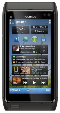 free iphone cell phone tracking app