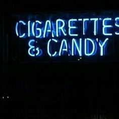 Image shared by IntanMaulidyah. Find images and videos about blue, candy and cigarette on We Heart It - the app to get lost in what you love.