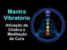MEDITAÇÃO CONDUZIDA - Mude a Frequência de sua mente!!! AMOR, PAZ, LUZ e CURA INTERIOR. - YouTube