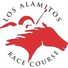 Wolf's Horse Racing Top Selections & Plays: LOS ALAMITOS THOROUGHBRED MEET SELECTIONS & PLAYS ...