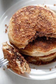 ... swirl pumpkin cake slice cafe delites 25 1 cinnamon cheesecake swirl