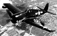 f6f hellcat - Поиск в Google Grumman F6f Hellcat, Fighter Jets, Aircraft, Ww2, Planes, Military, Google, Airplanes, Aviation