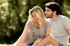 Pijama Tribo Couple Photos, Couples, Sleep, Couple Shots, Couple Photography, Couple, Couple Pictures