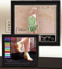 Ecru http://maps.secondlife.com/secondlife/Sassy/74/39/34
