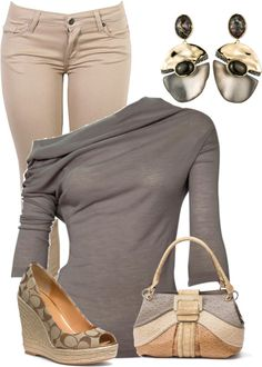 """Untitled #235"" by glinwen on Polyvore"