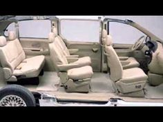 Dodge Caravan, Chrysler Town and Country & Plymouth Voyager History Chrysler 2017, Chrysler Voyager, Plymouth Voyager, Chrysler Town And Country, Caravan, Vintage Cars, Dodge, Car Seats, History