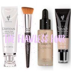 Mother's Day ! 14 day love it guarantee on all younique products!!!