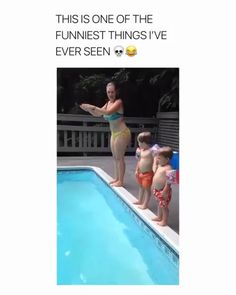 kids being funny . Super Funny Videos, Funny Video Memes, Crazy Funny Memes, Funny Short Videos, Really Funny Memes, Funny Relatable Memes, Grumpy Cats, Laugh Meme, Funny Laugh