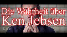 Die Wahrheit über Ken Jebsen