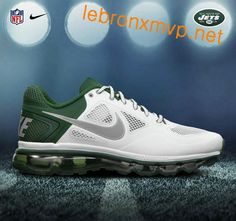 For the 2012 season, Nike Football created the 2012 NFL Draft Pack as a way  to congratulate all of the top NFL prospects' achievement thus far and  celebrate