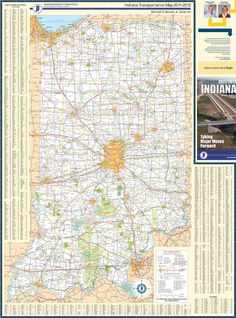 Large Road Map Of South Dakota on road map of faith, road map of jackson county, road map of nova scotia canada, road map of all 50 states, road map of michigan, road map of northern iowa, road map of southwestern united states, road map of east coast of the united states, road map of western ky, road map of nebraska omaha, road map of appalachian mountains, road map of yellowstone national park, road map of midwest, road map of new south wales, road map of southern texas, road map of rhode island, road map of midwestern united states, road map of ontario, canada, road map of the great basin, road map of hawaii,
