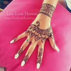 Image result for henna inspired tattoos