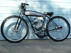 motor bicycles - Google Search